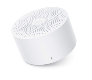 MI Compact Bluetooth Speakers Top bluetooth speakers under 1000