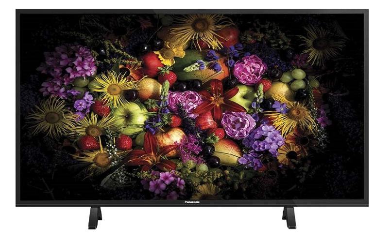 panasonic tv android tv under 50000