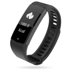 Lenovo HX06 Fitness Band Top fitness band 1500