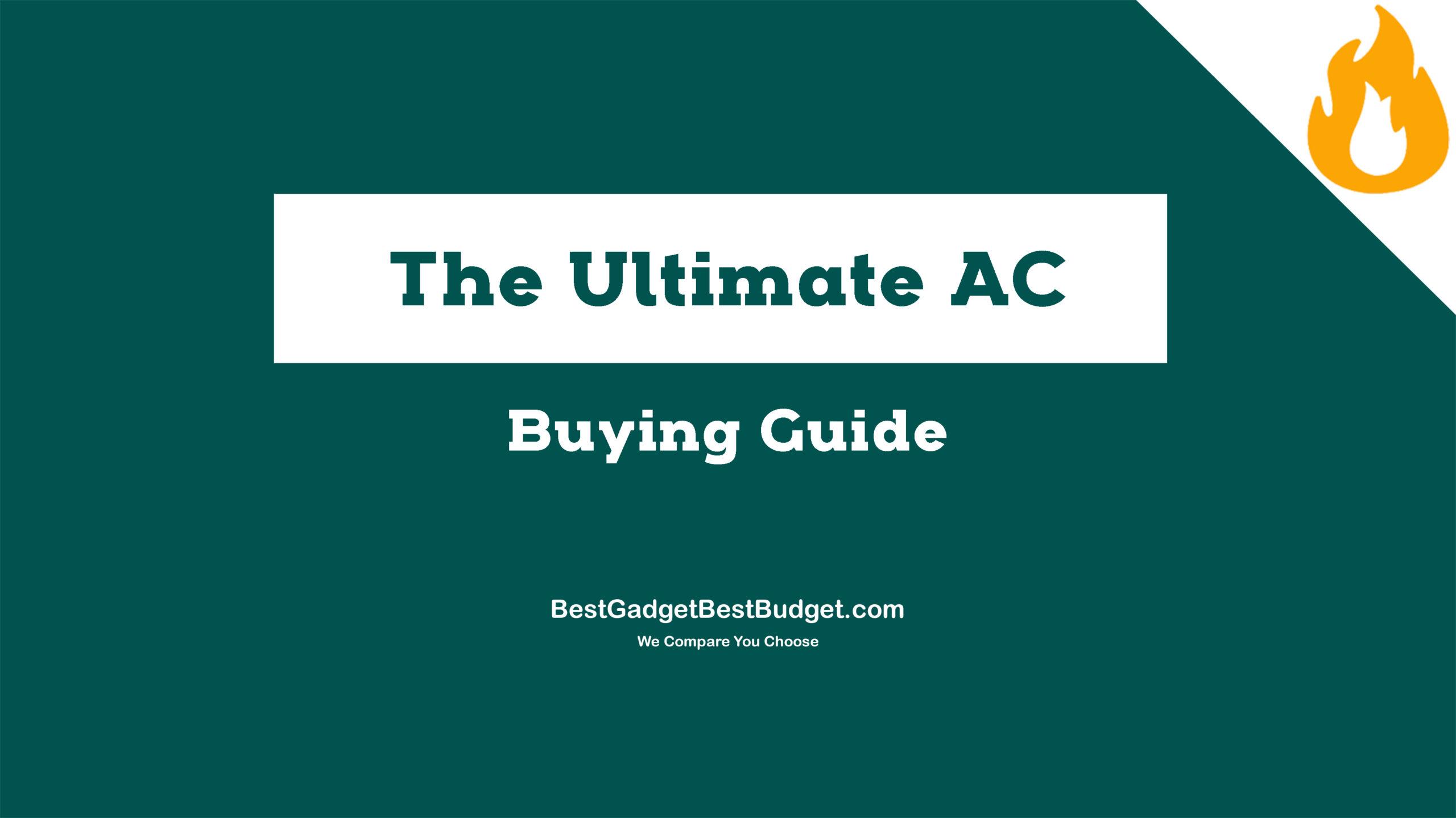 AC Guide