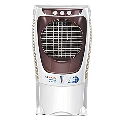 Bajaj DC 2015 ICON Room Cooler - best air coolers in india