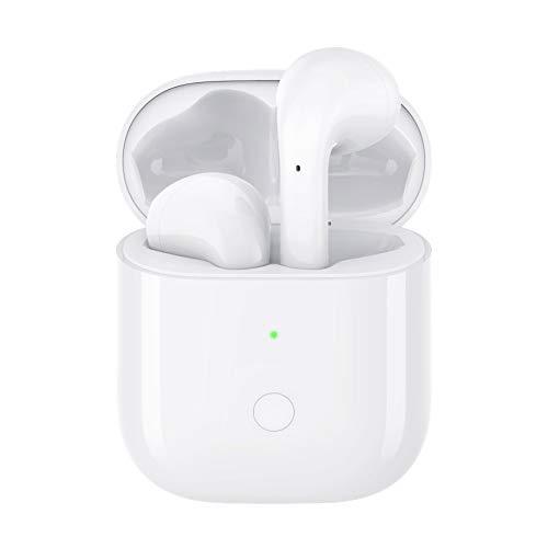 Realme Buds Air Bluetooth Earphones