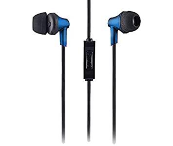 Sound One 616 - best gaming headphones under 500