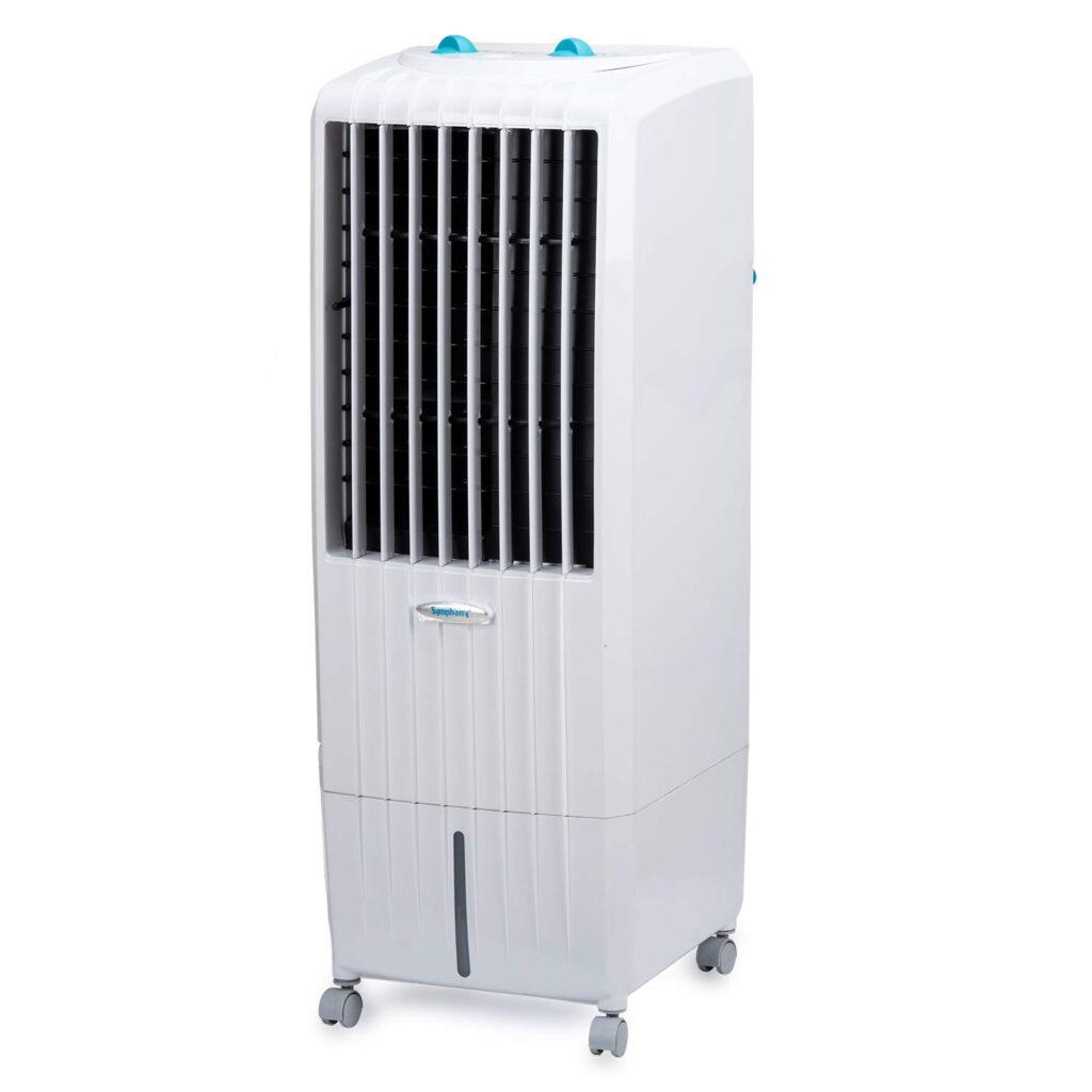 Symphony Diet 12T Cooler - best air cooler in indian market