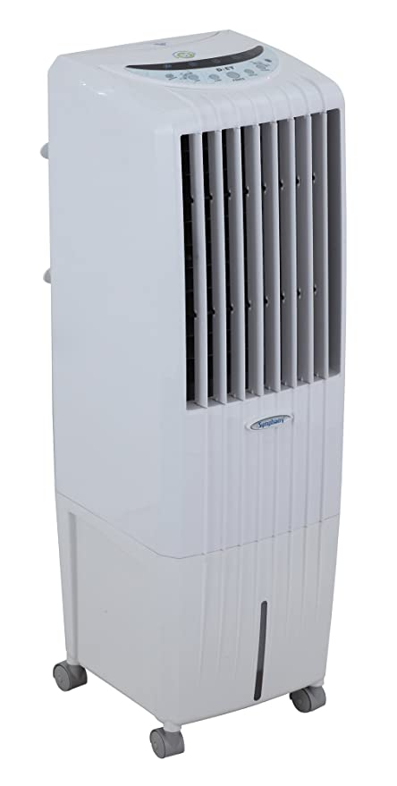 Symphony Diet 22i Air Cooler - best air coolers under 10000