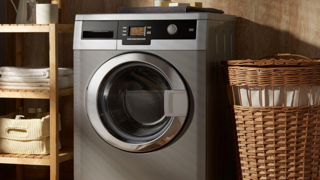 washing machine Why washing machine what is washing machine washing machine use