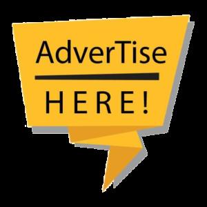Advertise Here! - Best Gadget Best Budget