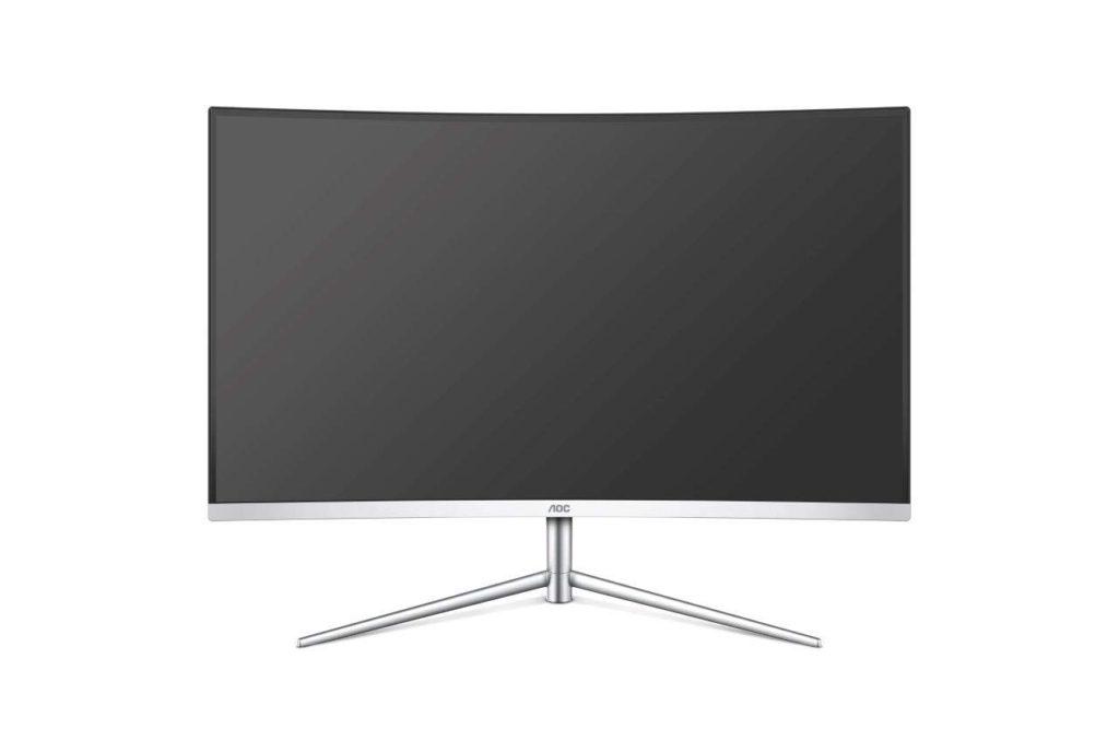5 best gaming monitor under 15000