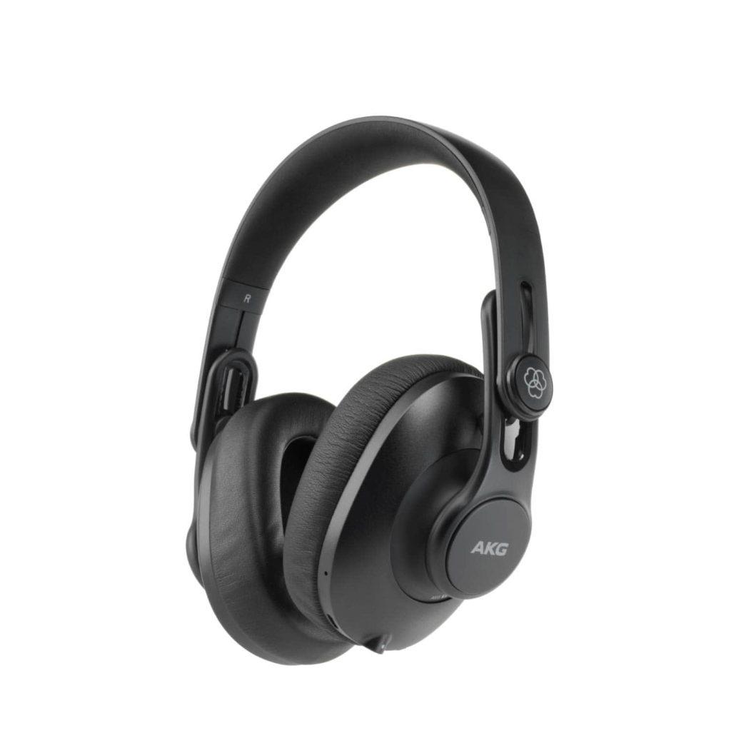 best studio headphones under 10000