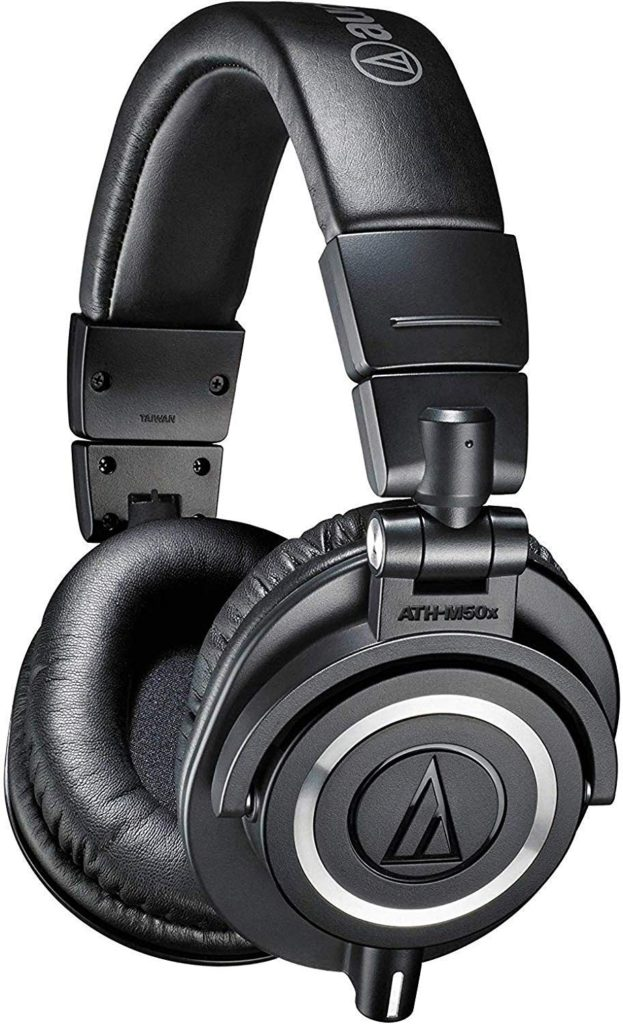 best studio headphones under 10000