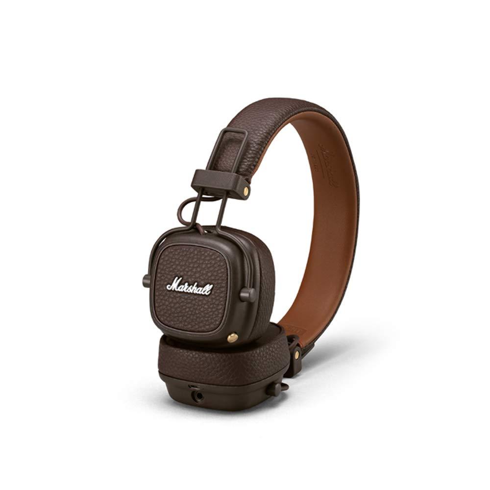 best headphones under 10000 - Marshall Major III