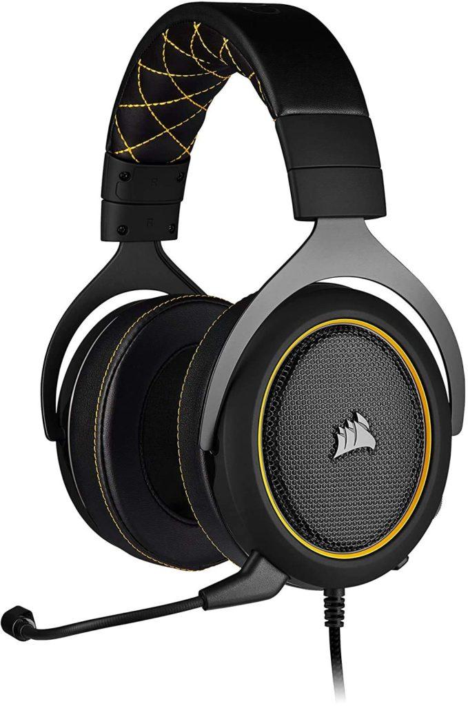 best gaming headphones under 10000