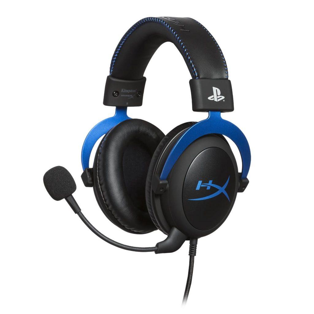 best gaming headphone in india