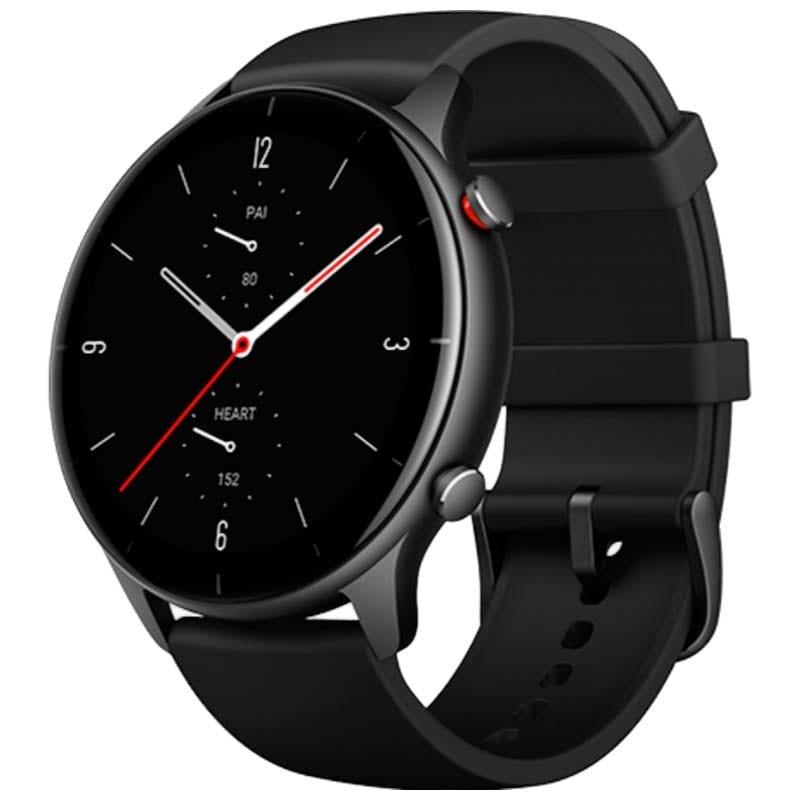 best fitness smartwatch under 10000 - Amazfit GTR 2e