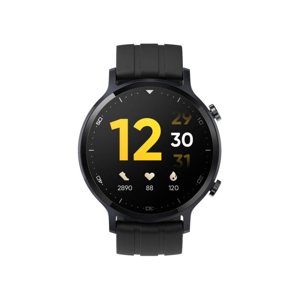 best realme watches