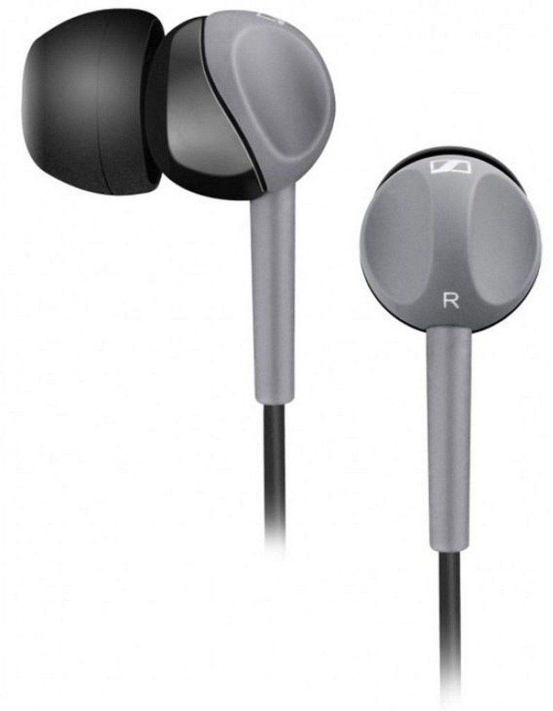 best earphones in india - Sennheiser CX 180 Street II