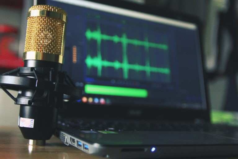 Best Microphone Under 500-1000-2000 India